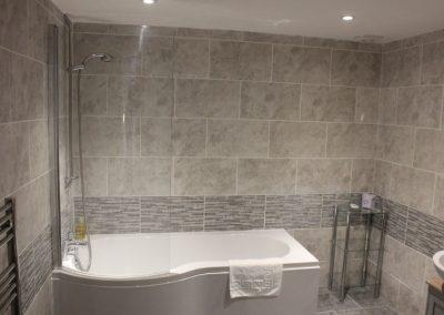 Stybarrow Bathroom